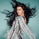 Adriana Lima - Vogue Magazine Pictorial [Mexico] (July 2015)