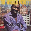 Wilson Pickett - The Wicked Pickett