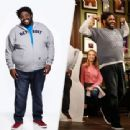 Ron Funches as Shelly in Undateable - 454 x 340