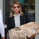 Lori Loughlin – Out in Beverly Hills