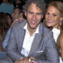 Ilithya Manzanilla and Carlos de la Mota - 454 x 304