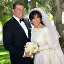 Marie Osmond and Brian Blosil - 440 x 330