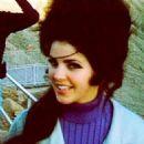 Priscilla Presley - 454 x 462