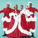 White Christmas Original 1954 Motion Picture Musical Starring Bing Crosby - 454 x 339