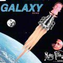 Galaxy Song