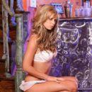 Brooke Banner - 454 x 681