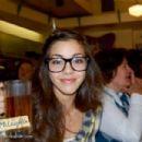 Samantha Boscarino - 454 x 302