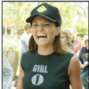Jennifer Morrison as Jamie in Grind (2003) - 305 x 400