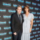 Alexandra Paul – 2018 Mercy for Animals Gala in Los Angeles