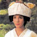 Akiko Wakabayashi - 400 x 557