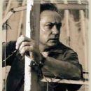 Udo Kier - 236 x 307