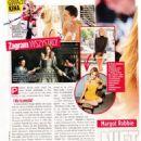 Margot Robbie - Show Magazine Pictorial [Poland] (5 August 2019)
