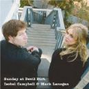 Isobel Campbell Album - Sunday At Devil Dirt