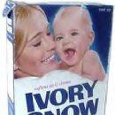 Ivory Soap Girl