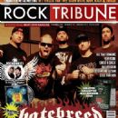 Hatebreed - 454 x 593