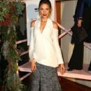 Jesinta Campbell- Myer Contemporary Brands Collections Launch