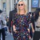 Nicky Hilton – Out in Paris