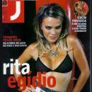 Rita Egídio