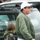 Michael Madsen - 300 x 457