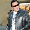 Michael Madsen - 300 x 450