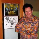 Michael Madsen - 360 x 480
