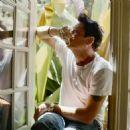 Michael Madsen - 454 x 454