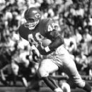 Gale Sayers the Kansas Comet