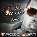 Don Magic Juan - The Sure Bet
