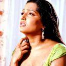 Meghna Naidu - 383 x 550