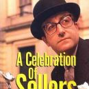 Peter Sellers - A Celebration of Sellers (disc 3: Peter and Sophia)