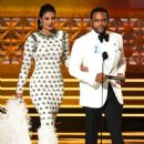 Priyanka Chopra : 69th Annual Primetime Emmy Awards - 444 x 600