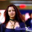 Katherine Isabelle - 454 x 341