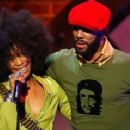 Common and Erykah Badu - 454 x 239