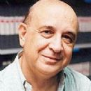 Nicola Abu smh