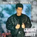 Gregory Abbott