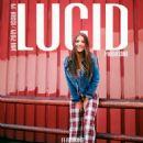 Madison Lewis - 454 x 584