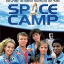 Space Camp (1986)