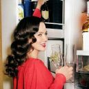Kinga Rusin - VIVA Magazine Pictorial [Poland] (20 January 2011) - 361 x 577