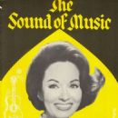 The Sound Of Music  Starring Ann Blyth - 454 x 626