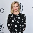 Reese Witherspoon – New York Film Critics Circle Awards Gala TAO Downtown