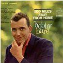Bobby Bare - 255 x 255