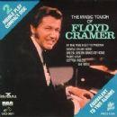 Floyd Cramer - 240 x 240
