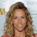 Sheryl Crow - 2010 Matrix Awards Presented By New York Women In Communications In NYC, 19 April 2010