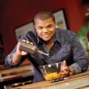 Roger Mooking - 454 x 454