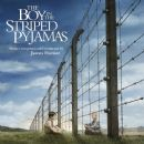 The Boy In The Striped Pyjamas - James Horner - James Horner