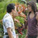 Hawaii Five-0 (2010) - 454 x 316