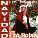 Tito Rojas - Navidad Con Tito Rojas