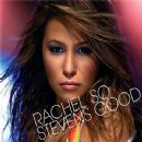 So Good (disc 1) - Rachel Stevens - Rachel Stevens