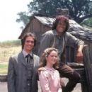Little House - Michael, Melissa Sue & Linwood