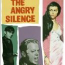 Pier Angeli and Richard Attenborough and The Angry Silence
